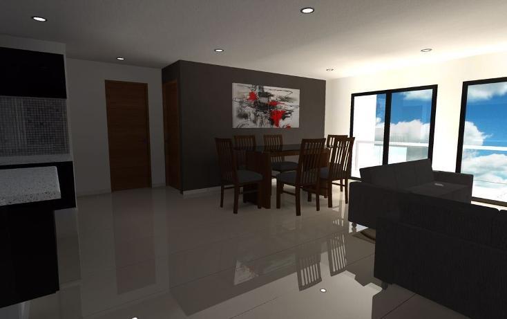 Foto de departamento en venta en  , buenavista, cuernavaca, morelos, 3425689 No. 05