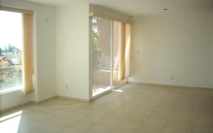Foto de departamento en venta en  , buenavista, cuernavaca, morelos, 388141 No. 01