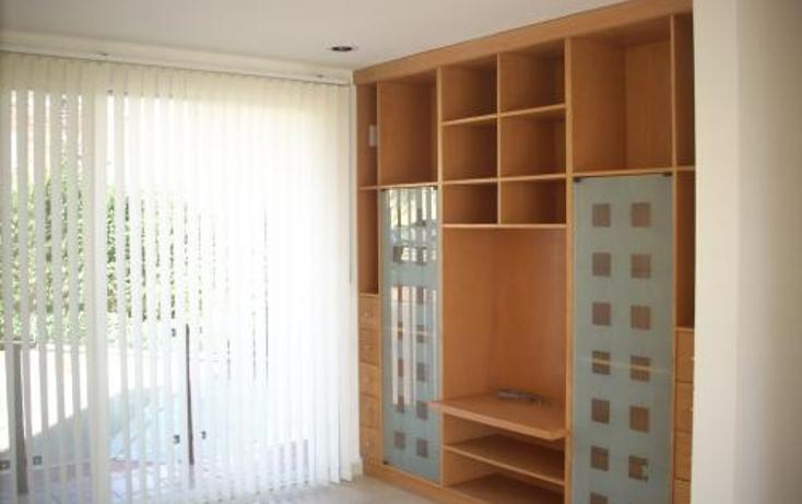 Foto de departamento en venta en  , buenavista, cuernavaca, morelos, 388141 No. 02