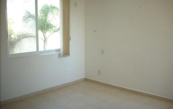 Foto de departamento en venta en  , buenavista, cuernavaca, morelos, 388141 No. 06
