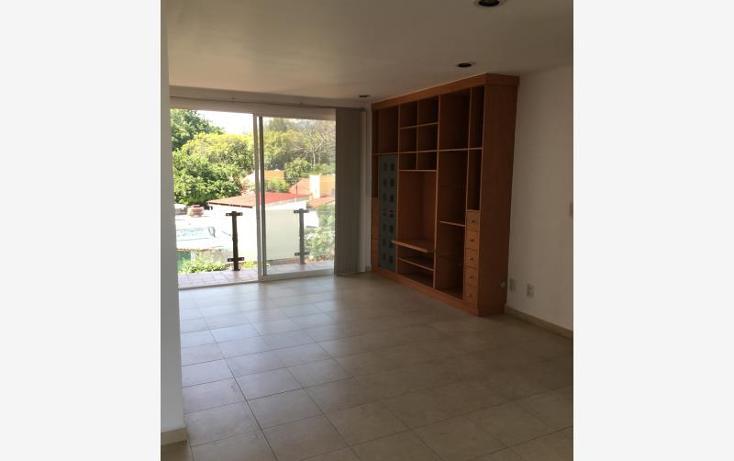 Foto de departamento en venta en  , buenavista, cuernavaca, morelos, 388141 No. 09