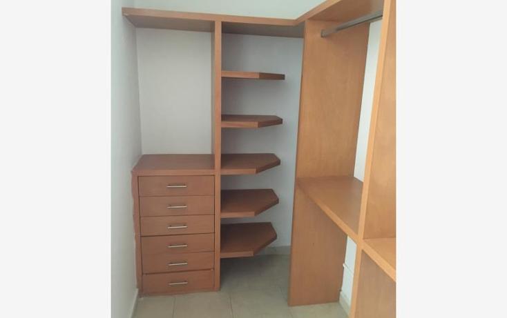 Foto de departamento en venta en  , buenavista, cuernavaca, morelos, 388141 No. 10