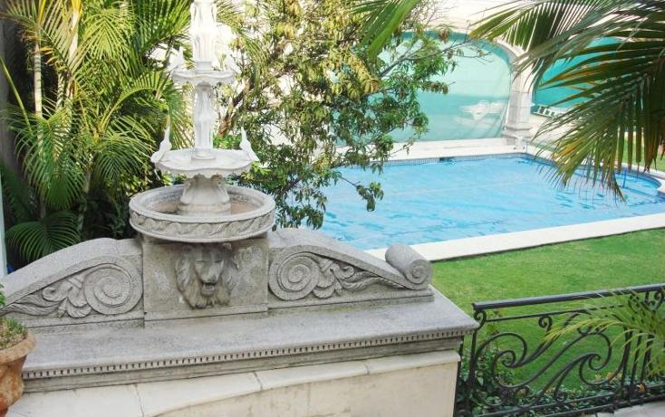 Foto de casa en venta en  , buenavista, cuernavaca, morelos, 390059 No. 04