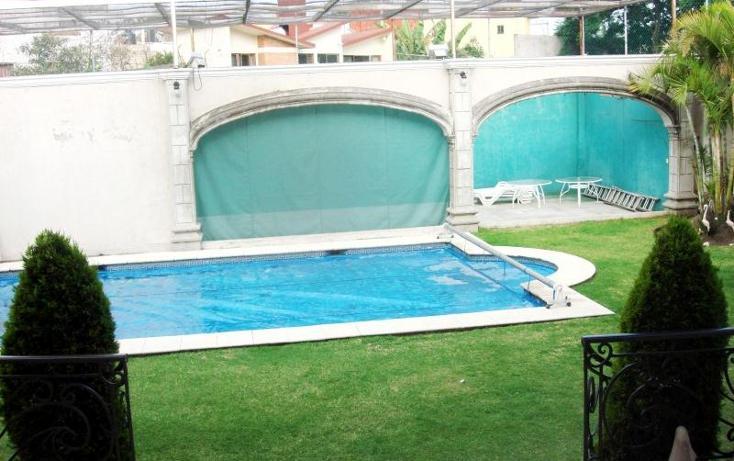Foto de casa en venta en  , buenavista, cuernavaca, morelos, 390059 No. 05