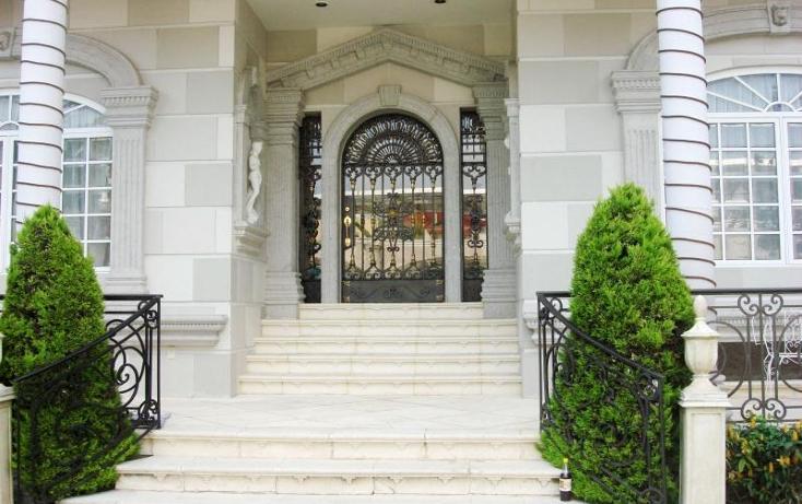 Foto de casa en venta en  , buenavista, cuernavaca, morelos, 390059 No. 06