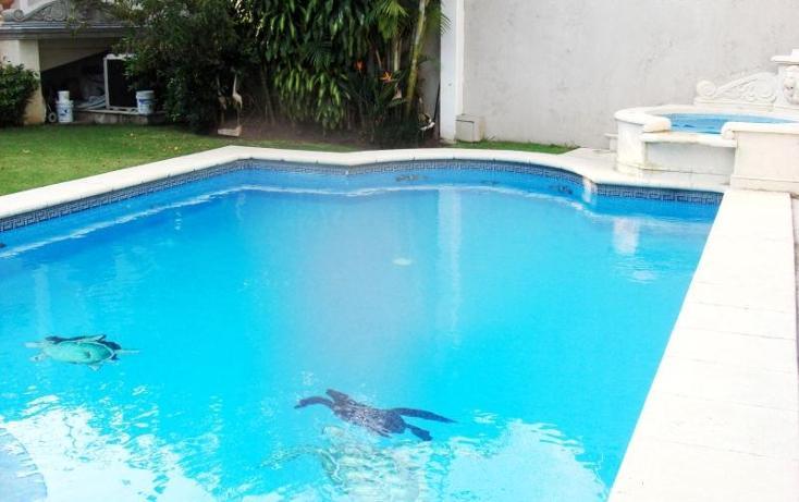 Foto de casa en venta en  , buenavista, cuernavaca, morelos, 390059 No. 07