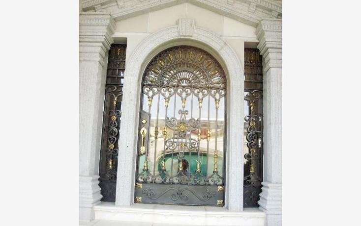 Foto de casa en venta en  , buenavista, cuernavaca, morelos, 390059 No. 09