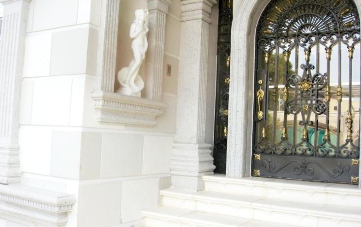 Foto de casa en venta en  , buenavista, cuernavaca, morelos, 390059 No. 10