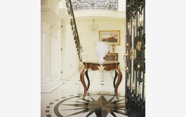 Foto de casa en venta en  , buenavista, cuernavaca, morelos, 390059 No. 11
