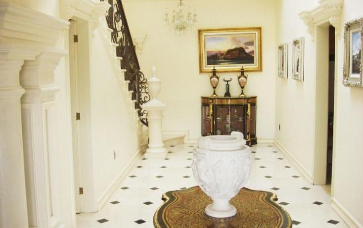 Foto de casa en venta en  , buenavista, cuernavaca, morelos, 390059 No. 12