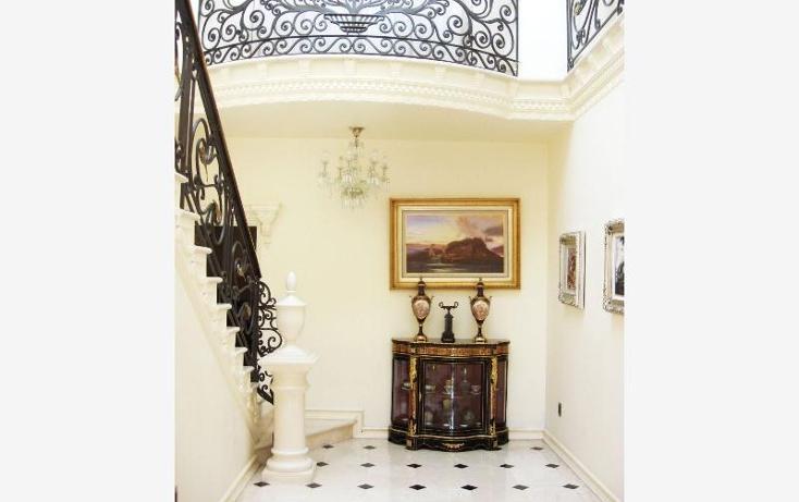 Foto de casa en venta en  , buenavista, cuernavaca, morelos, 390059 No. 13