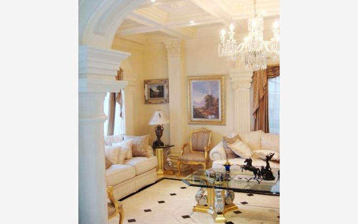 Foto de casa en venta en  , buenavista, cuernavaca, morelos, 390059 No. 14