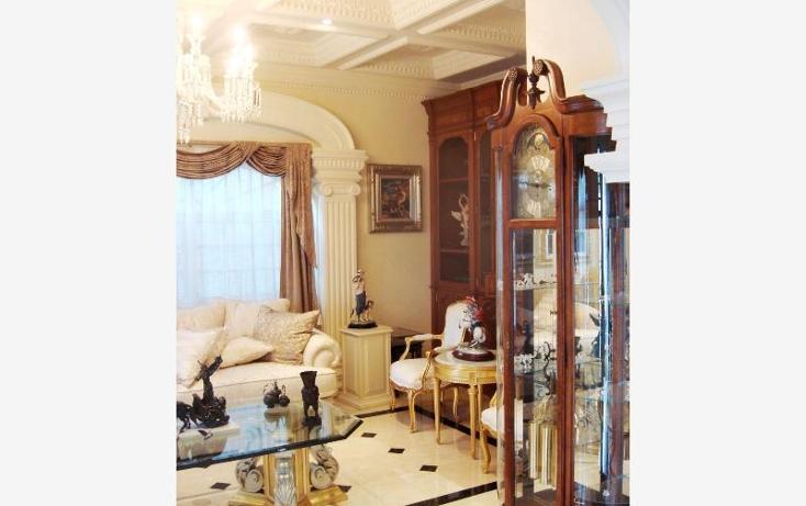 Foto de casa en venta en  , buenavista, cuernavaca, morelos, 390059 No. 15