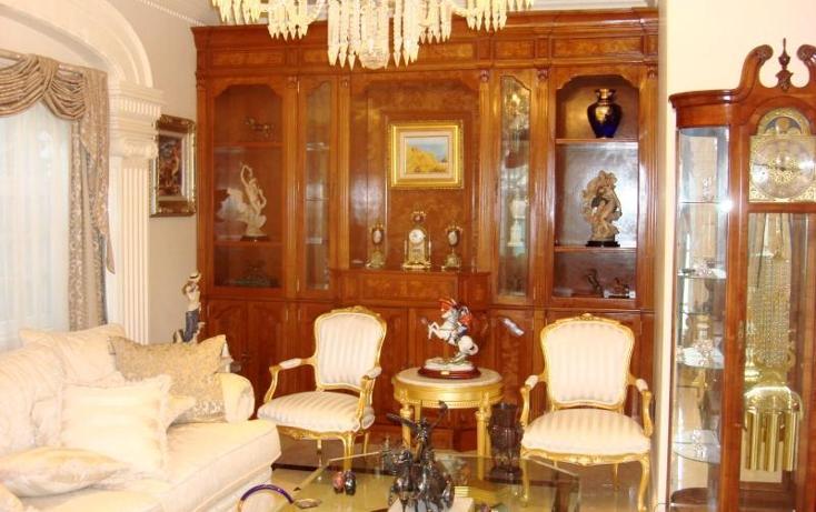 Foto de casa en venta en  , buenavista, cuernavaca, morelos, 390059 No. 16