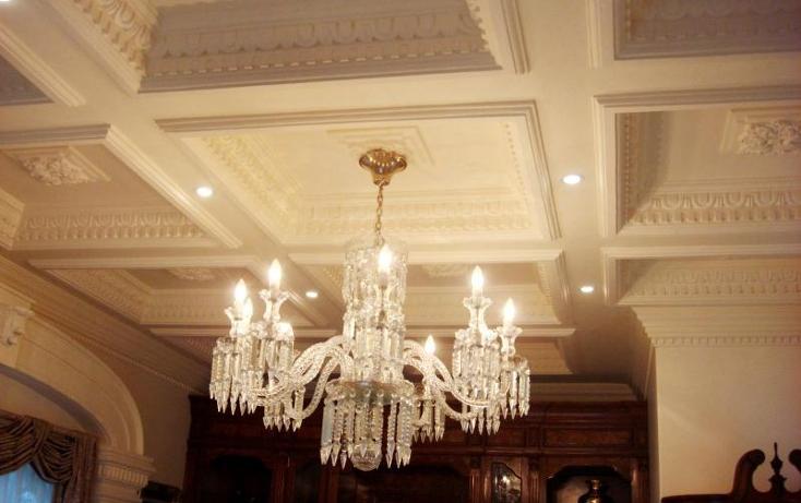 Foto de casa en venta en  , buenavista, cuernavaca, morelos, 390059 No. 17