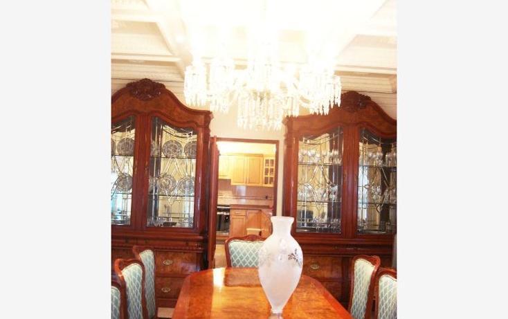 Foto de casa en venta en  , buenavista, cuernavaca, morelos, 390059 No. 18
