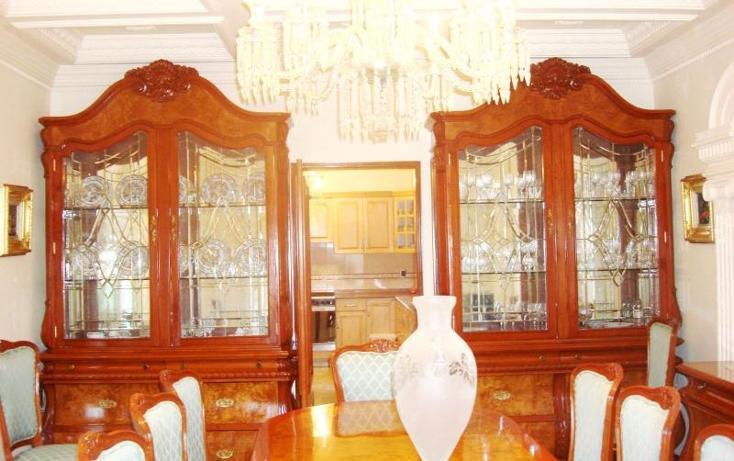 Foto de casa en venta en  , buenavista, cuernavaca, morelos, 390059 No. 19