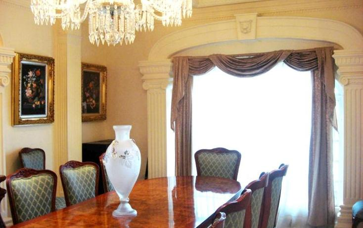 Foto de casa en venta en  , buenavista, cuernavaca, morelos, 390059 No. 20