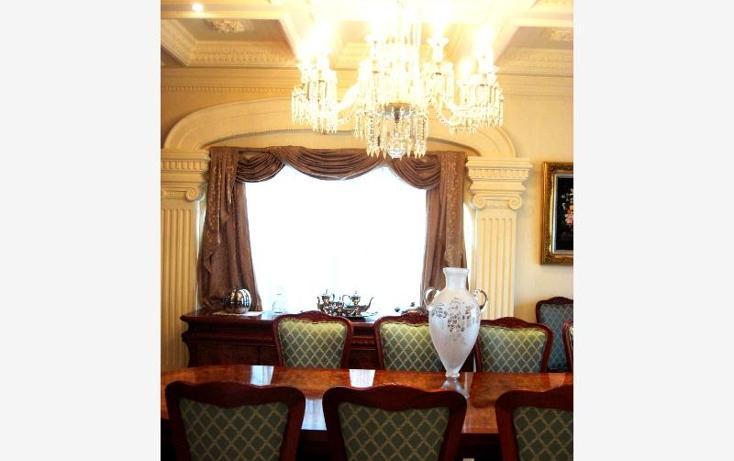 Foto de casa en venta en  , buenavista, cuernavaca, morelos, 390059 No. 21