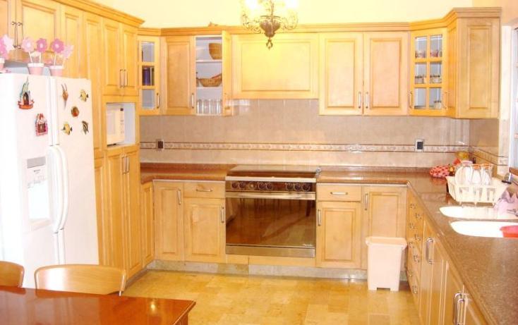 Foto de casa en venta en  , buenavista, cuernavaca, morelos, 390059 No. 22