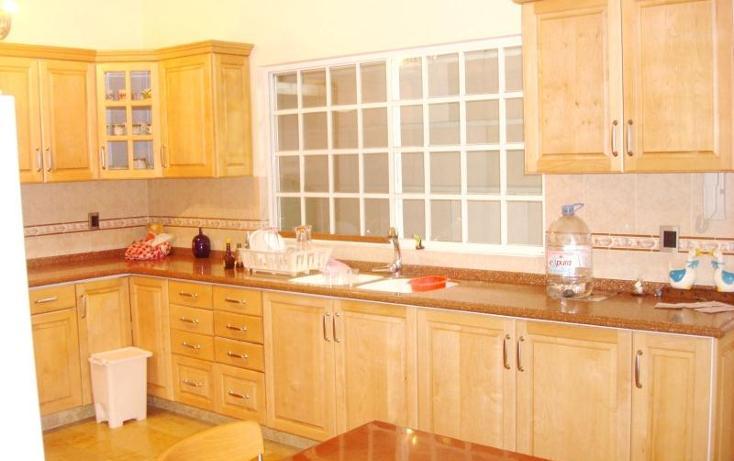 Foto de casa en venta en  , buenavista, cuernavaca, morelos, 390059 No. 23