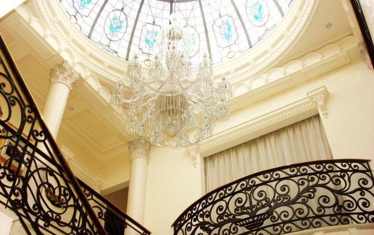 Foto de casa en venta en  , buenavista, cuernavaca, morelos, 390059 No. 24