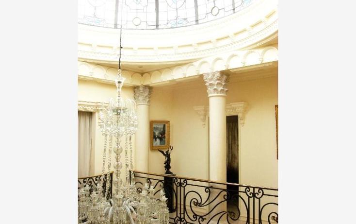 Foto de casa en venta en  , buenavista, cuernavaca, morelos, 390059 No. 26