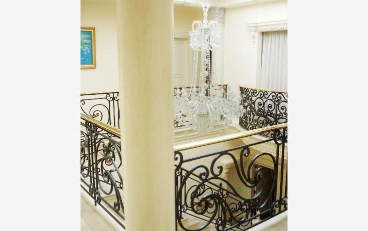 Foto de casa en venta en  , buenavista, cuernavaca, morelos, 390059 No. 27