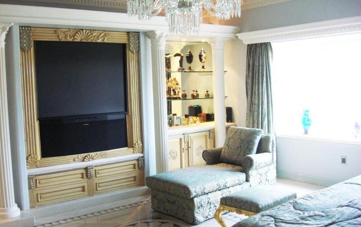 Foto de casa en venta en  , buenavista, cuernavaca, morelos, 390059 No. 29