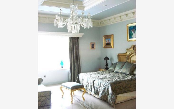 Foto de casa en venta en  , buenavista, cuernavaca, morelos, 390059 No. 30