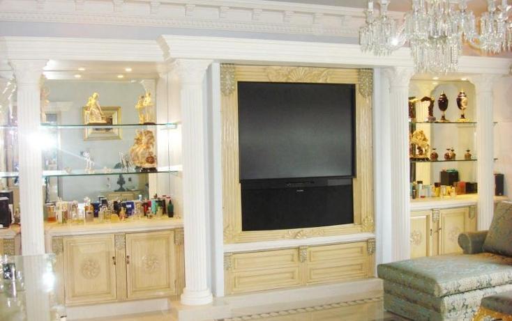 Foto de casa en venta en  , buenavista, cuernavaca, morelos, 390059 No. 31