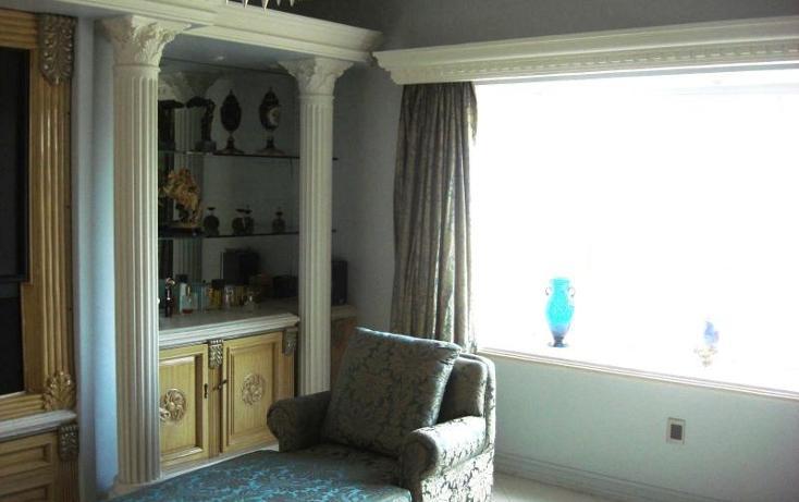 Foto de casa en venta en  , buenavista, cuernavaca, morelos, 390059 No. 32