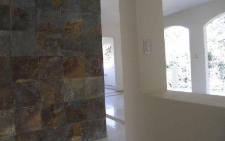 Foto de departamento en venta en, buenavista, cuernavaca, morelos, 609620 no 05