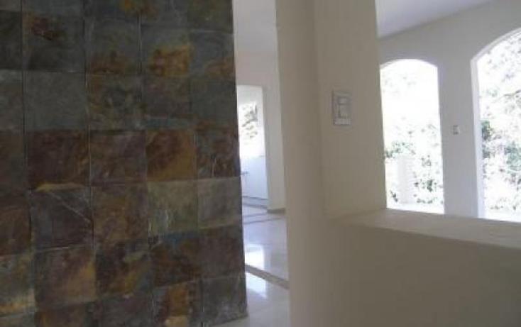 Foto de departamento en venta en  , buenavista, cuernavaca, morelos, 609620 No. 05