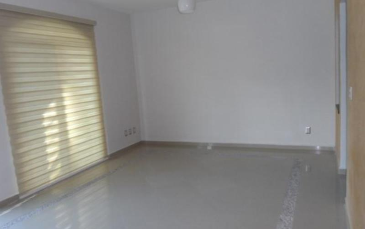 Foto de departamento en venta en  , buenavista, cuernavaca, morelos, 609620 No. 06