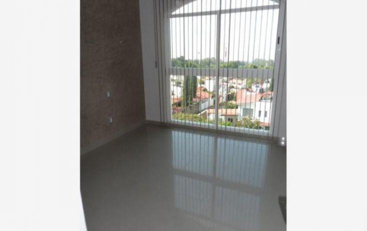 Foto de departamento en venta en, buenavista, cuernavaca, morelos, 609620 no 09