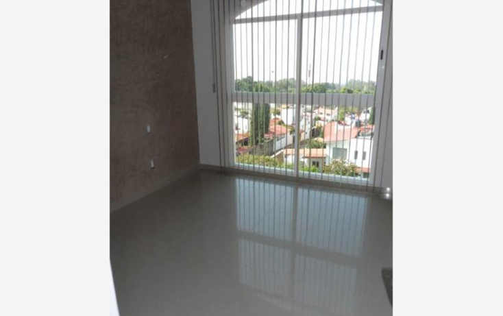 Foto de departamento en venta en  , buenavista, cuernavaca, morelos, 609620 No. 09