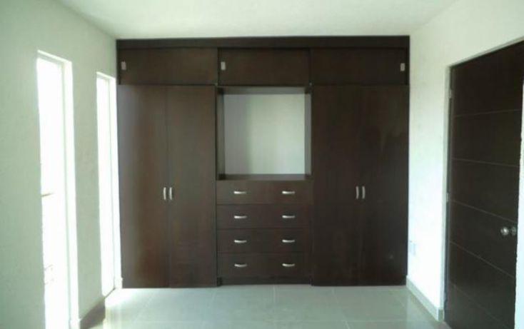 Foto de departamento en venta en, buenavista, cuernavaca, morelos, 609620 no 10