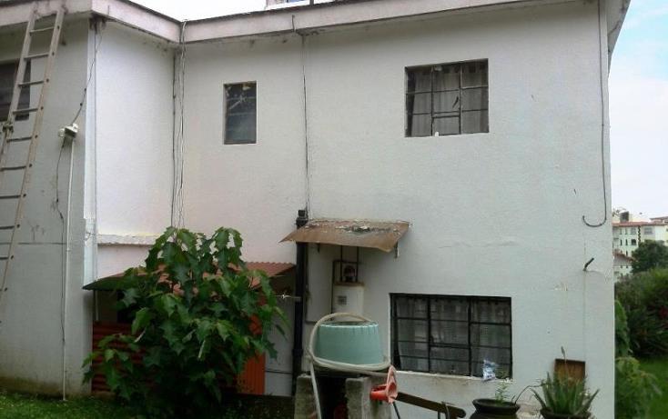 Foto de casa en venta en  , buenavista, cuernavaca, morelos, 766647 No. 01