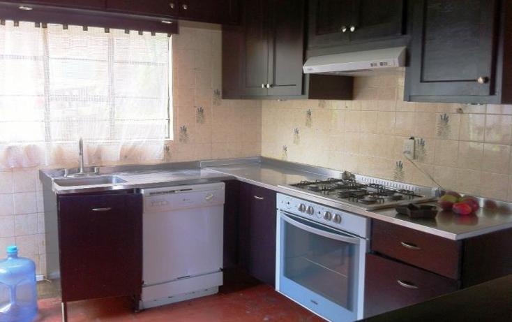 Foto de casa en venta en  , buenavista, cuernavaca, morelos, 766647 No. 03