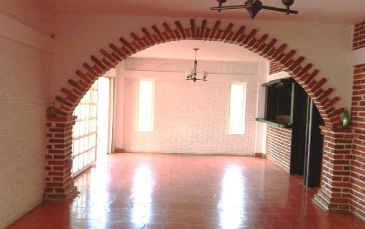 Foto de casa en venta en  , buenavista, cuernavaca, morelos, 766647 No. 04