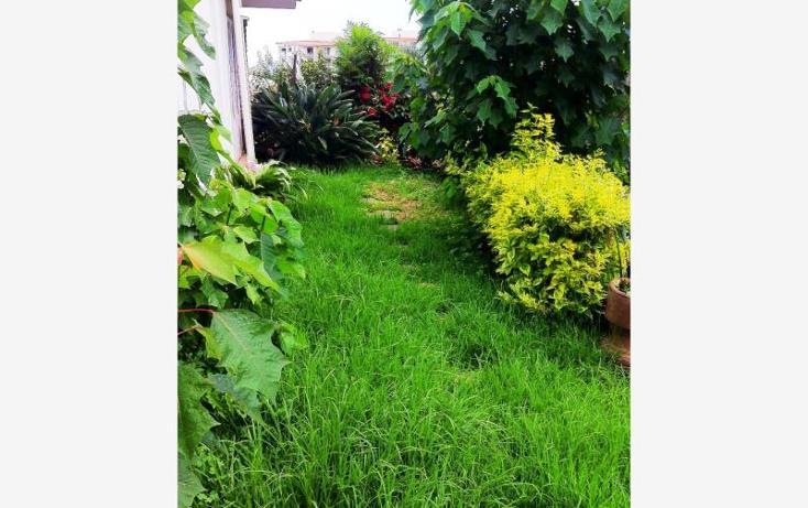 Foto de casa en venta en  , buenavista, cuernavaca, morelos, 766647 No. 07