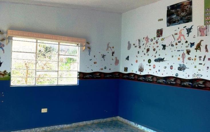 Foto de casa en venta en  , buenavista, cuernavaca, morelos, 766647 No. 08