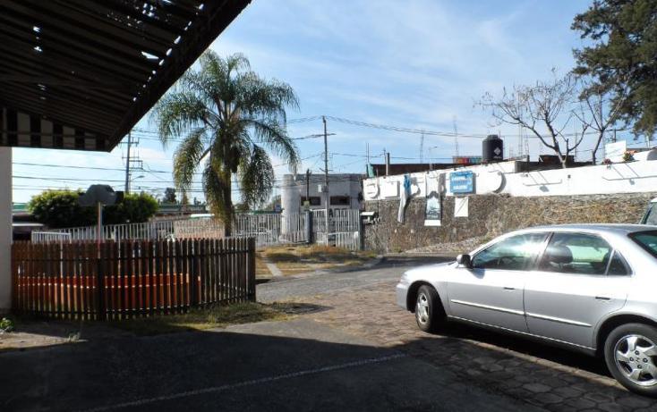 Foto de local en venta en  , buenavista, cuernavaca, morelos, 779273 No. 05