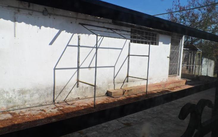 Foto de local en venta en  , buenavista, cuernavaca, morelos, 779273 No. 07