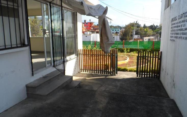Foto de local en venta en  , buenavista, cuernavaca, morelos, 779273 No. 08