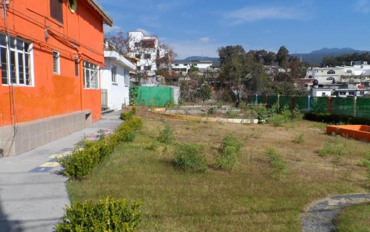 Foto de local en venta en  , buenavista, cuernavaca, morelos, 779273 No. 09