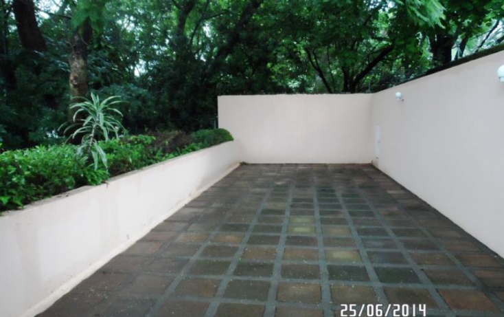 Foto de casa en venta en, buenavista, cuernavaca, morelos, 852779 no 06