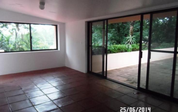 Foto de casa en venta en, buenavista, cuernavaca, morelos, 852779 no 07