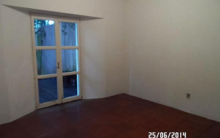 Foto de casa en venta en, buenavista, cuernavaca, morelos, 852779 no 10
